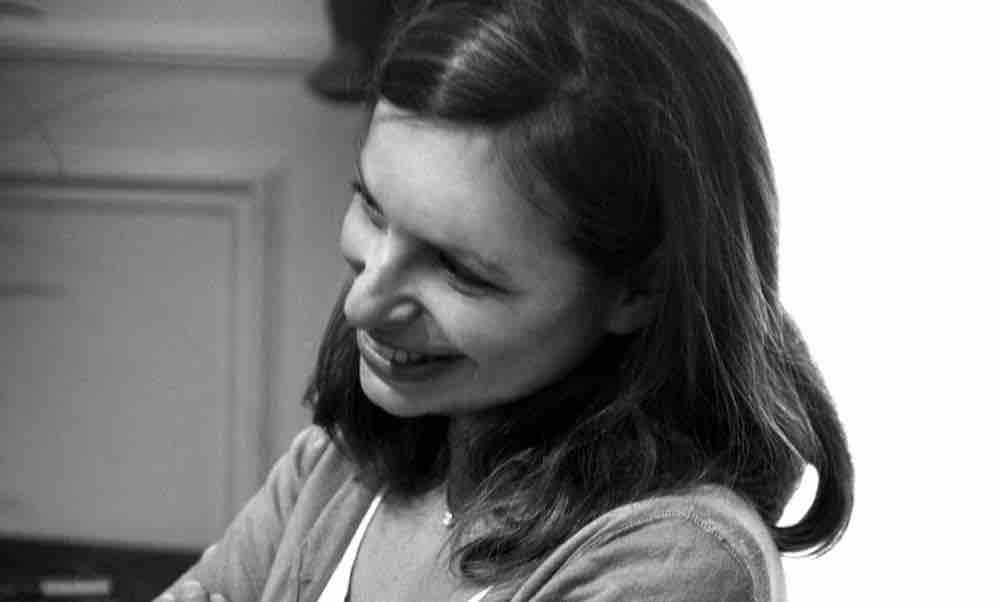 Entretien avec Claire Lemarechal
